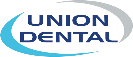 Union Dental
